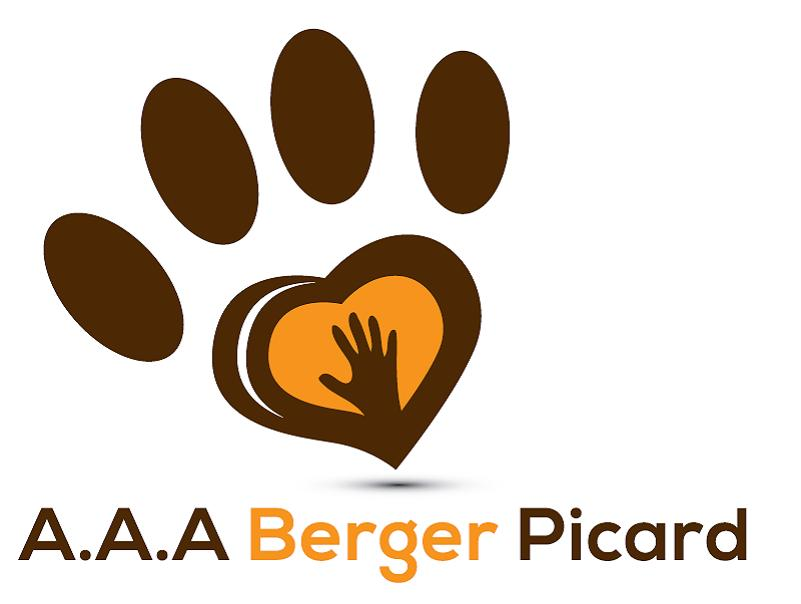 AAA. Berger Picard