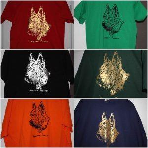 Choix-Tshirts-web